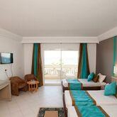 Riadh Palms Hotel Picture 2