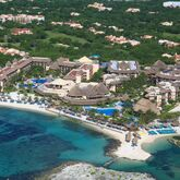 Catalonia Riviera Maya Hotel Picture 4
