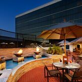 Hilton Anaheim Hotel Picture 17