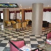 Holidays at Tayhan Hotel in Istanbul, Turkey