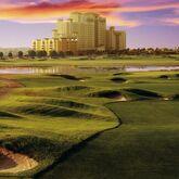 Omni Champions Gate Resort Picture 16