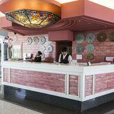 Colon Guanahani Hotel Picture 5
