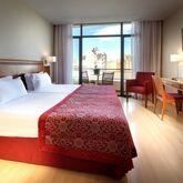 Eurostars Astoria Hotel Picture 4