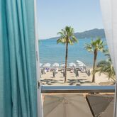 Geo Beach Hotel - Adults Only Picture 6