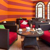 Mercure Hurghada Hotel Picture 10
