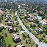Colina da Lapa Apartments Picture 12