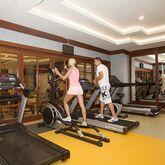 Vera Mare Resort Picture 12
