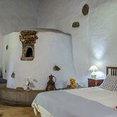Las Calas Hotel Picture 14