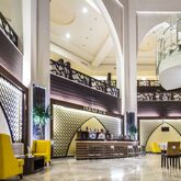 Jasmine Palace Resort Picture 17