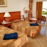 El Malikia Resort Abu Dabbab Picture 3