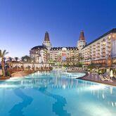 Delphin Diva Hotel Picture 0