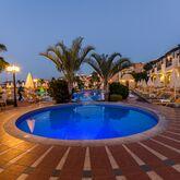 Asterias Village Hotel Picture 19