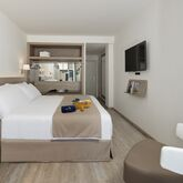 Melia Cala Galdana Hotel Picture 5