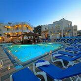 Filia Hotel Apartments Picture 6
