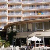 Holidays at Pinero Tal Hotel in El Arenal, Majorca