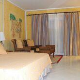 Playa Pesquero Hotel Picture 4