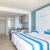 Sol Bahia Ibiza Suites Picture 5