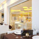 Ibiza Sun Apartments Picture 8