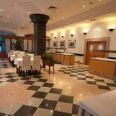 Petka Hotel Picture 5