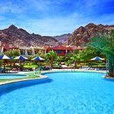 Tropitel Dahab Oasis Hotel Picture 5