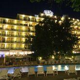 Perla Hotel Picture 11