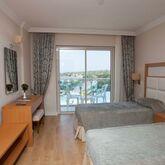 Buyuk Anadolu Didim Resort Hotel Picture 7
