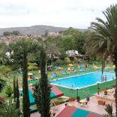 Tildi Hotel Agadir Picture 9