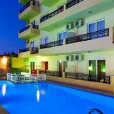 Alea Hotel Picture 2