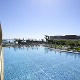 Michelangelo Resort Hotel And Spa Picture 7
