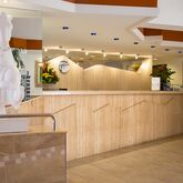 Club Cartago Hotel Picture 4
