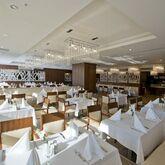 Novia Dionis Hotel Belek Picture 9