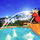 Disney's All Star Movies Resort Hotel Picture 2
