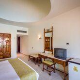 Sunny Days Palma De Mirette Resort Hotel Picture 5