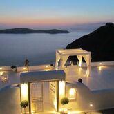 Dana Villas Hotel Picture 7