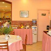Bretagne Hotel Picture 8