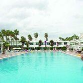 Dome Beach Hotel Picture 2