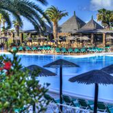 Beatriz Costa Teguise and Spa Hotel Picture 7