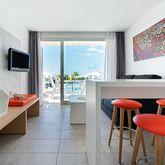 Lara Apartments Picture 7