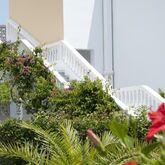 Lardos Bay Hotel Picture 4