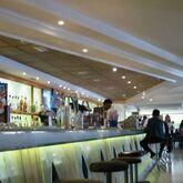 Reymar Hotel Picture 4