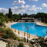 Penina Hotel and Golf Resort Picture 2