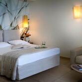 Sentido Ixian Grand Hotel Picture 5