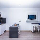 Servatur Casablanca Suites & Spa Picture 7