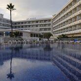 Vik San Antonio Hotel Picture 17