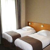 Kyriad Nice Centre Gare Hotel Picture 5