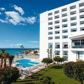Riu Monica Hotel Picture 11