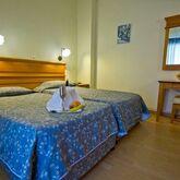 Sylvia Hotel Picture 2