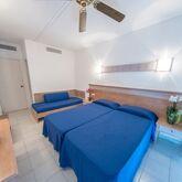 Club Cala Romani Hotel Picture 6