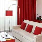 Lutecia Hotel Picture 7