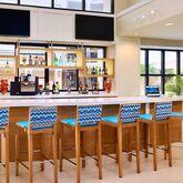 Sonesta ES Suites Orlando Picture 8